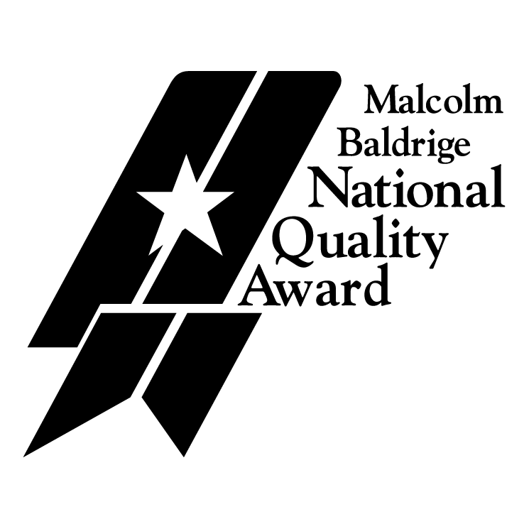 free vector Malcolm baldrige