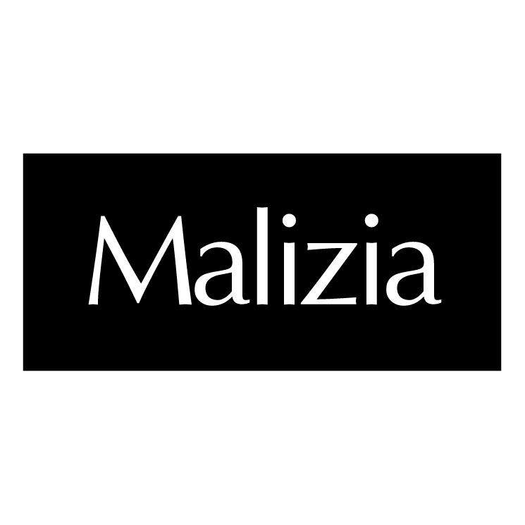 free vector Malizia