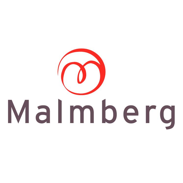 free vector Malmberg