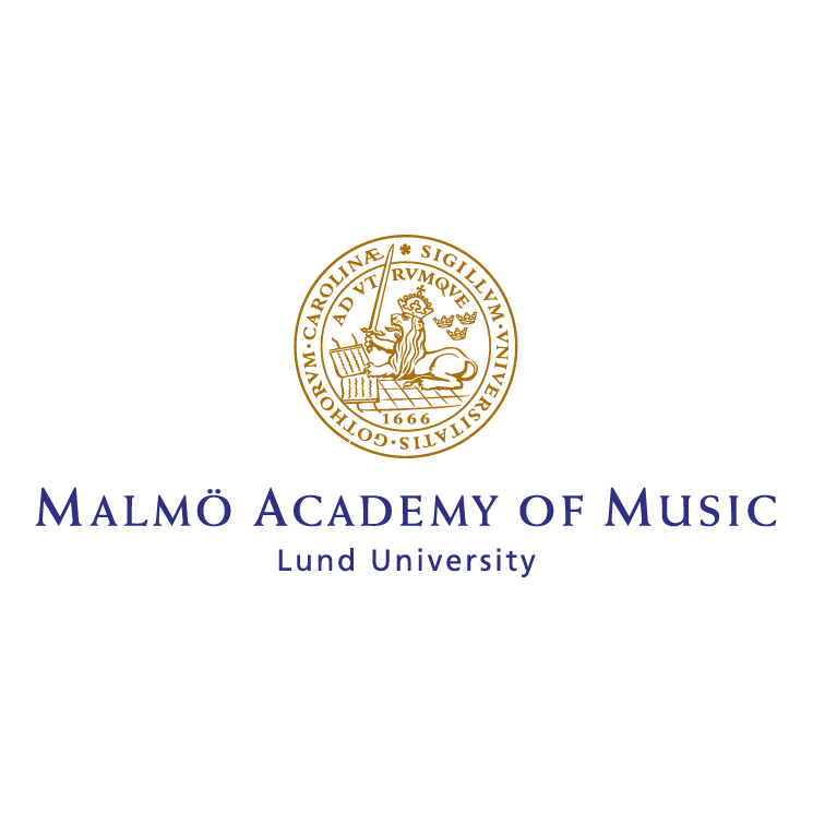 free vector Malmo academy of music