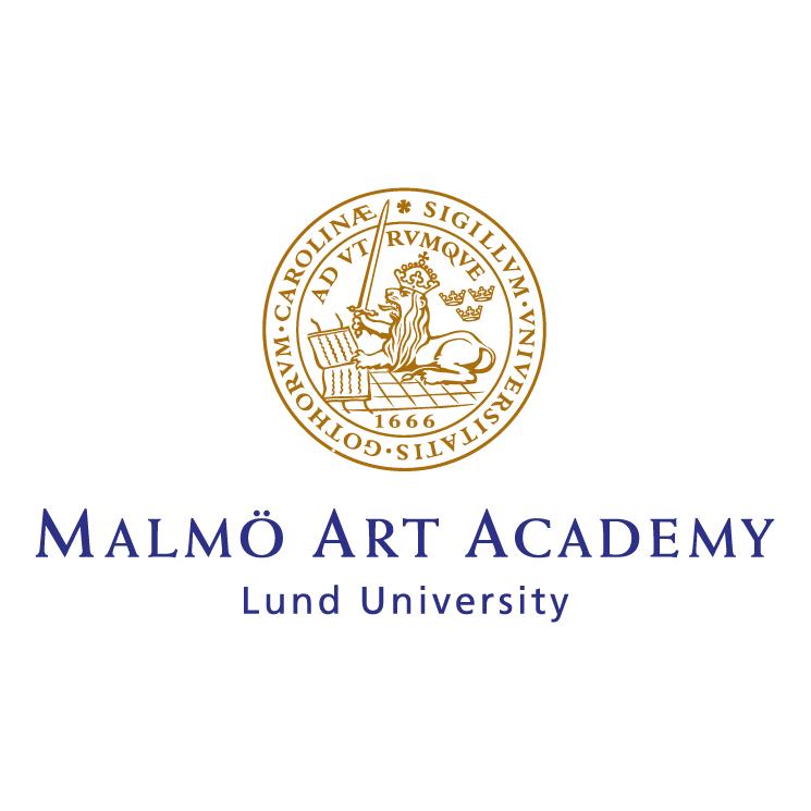 free vector Malmo art academy