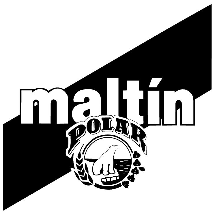 free vector Maltin 0