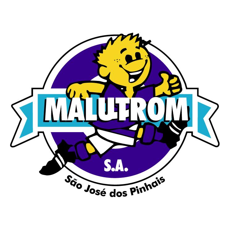 free vector Malutrom