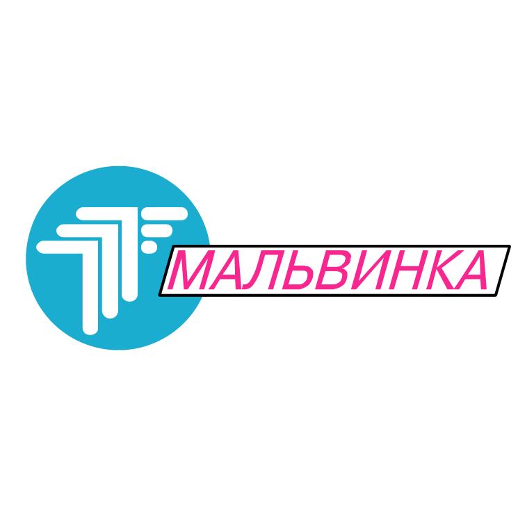 free vector Malvinka tumen
