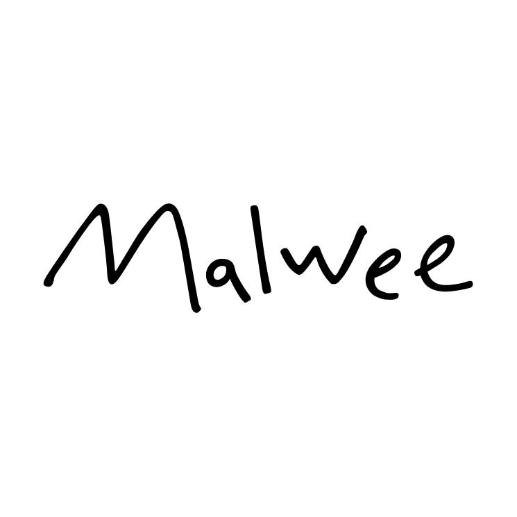 free vector Malwee