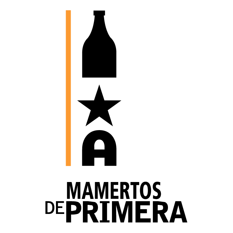 free vector Mamertos de primera