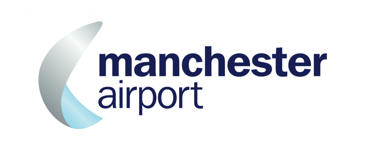 free vector Manchester airport 0