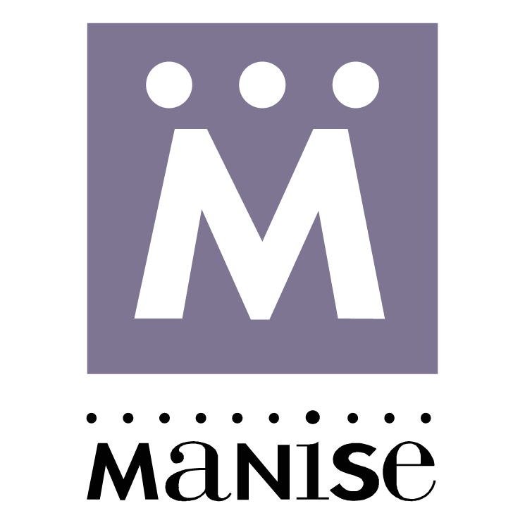 free vector Manise