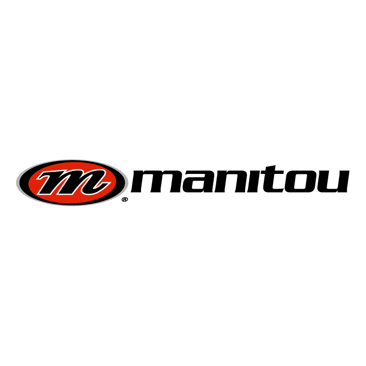 free vector Manitou 0