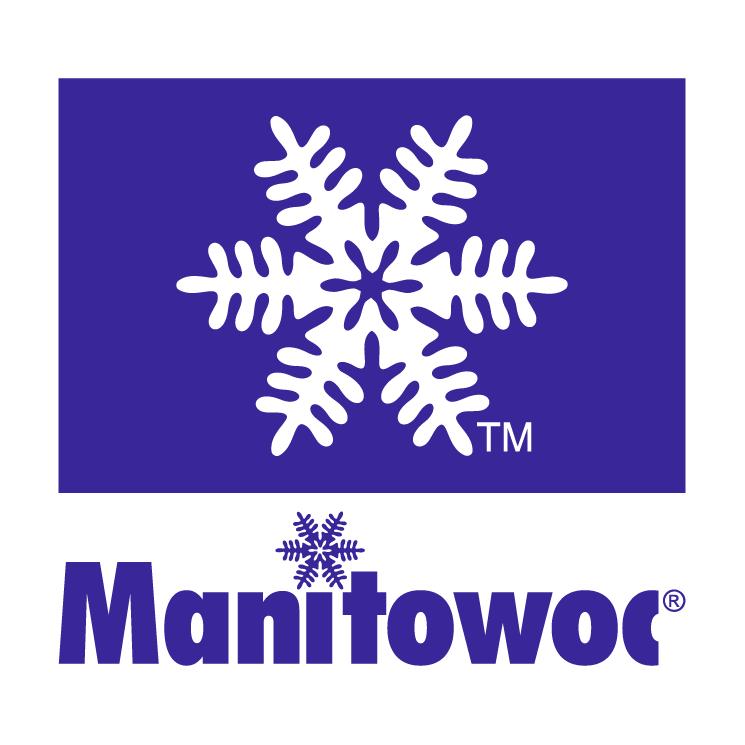 free vector Manitowoc 4