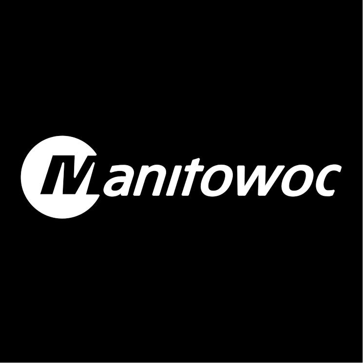 free vector Manitowoc