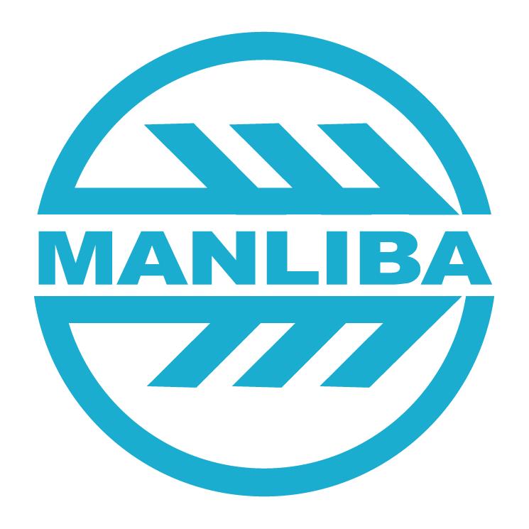 free vector Manliba