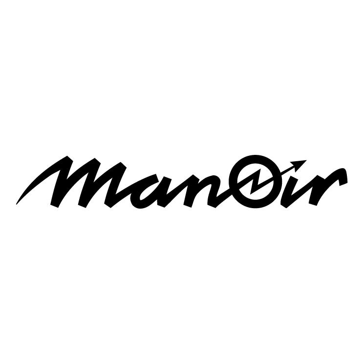 free vector Manoir
