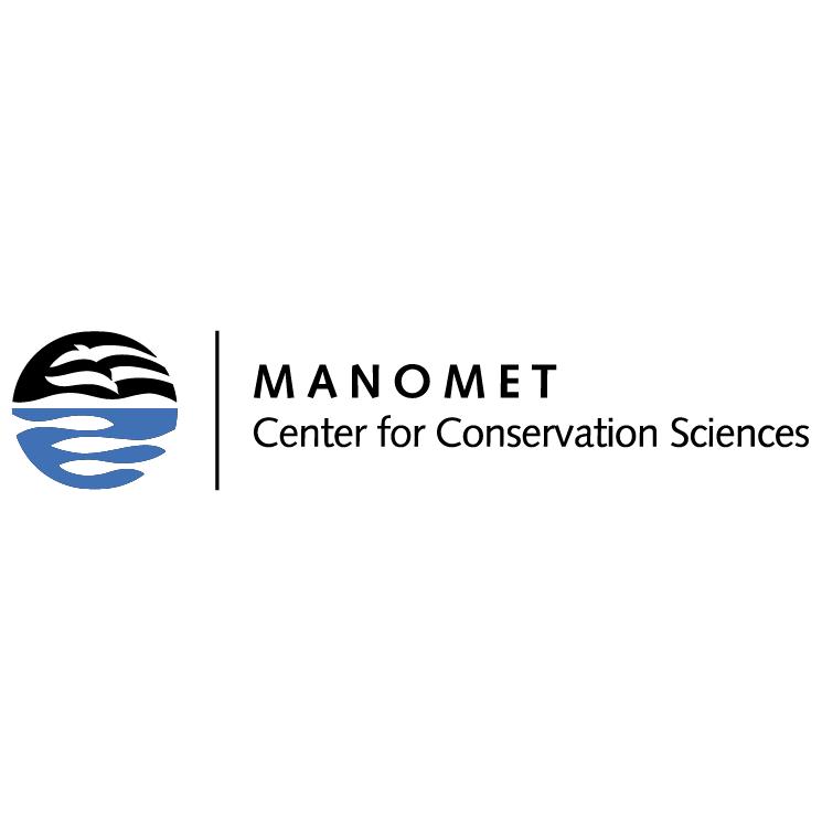 free vector Manomet