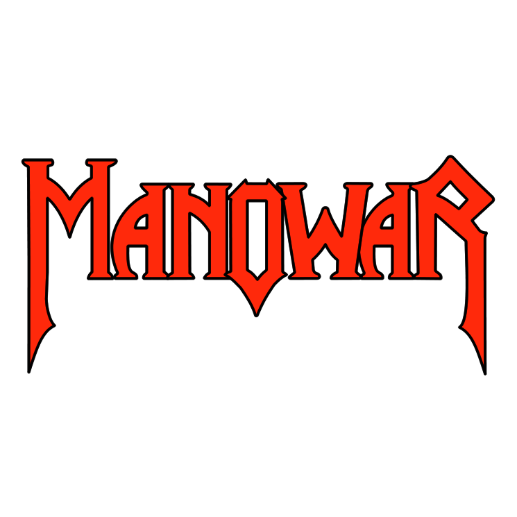 free vector Manowar 0