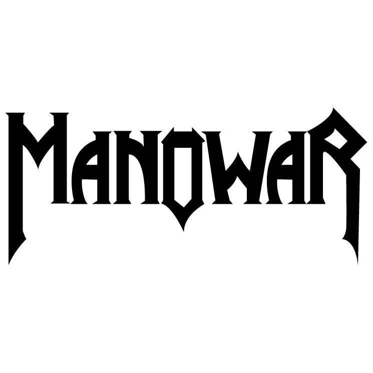 free vector Manowar