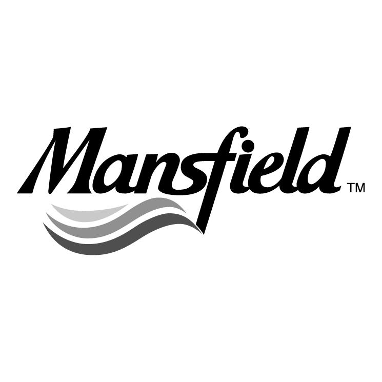 free vector Mansfield