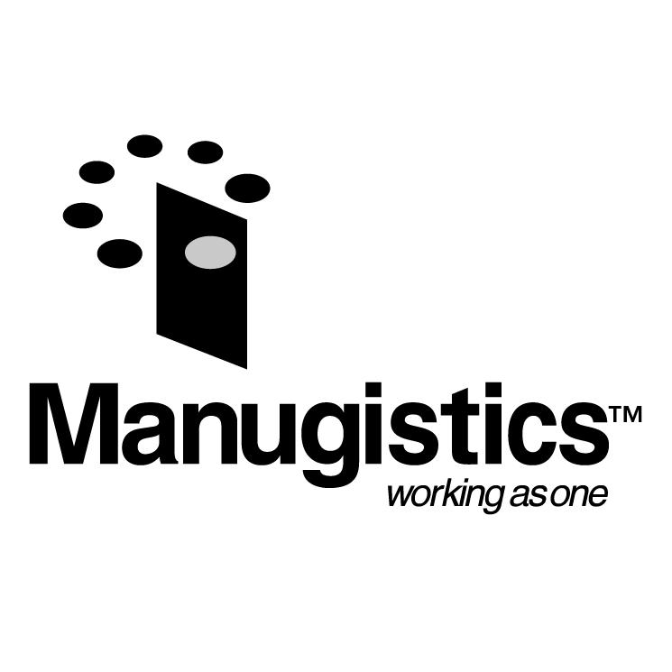 free vector Manugistics