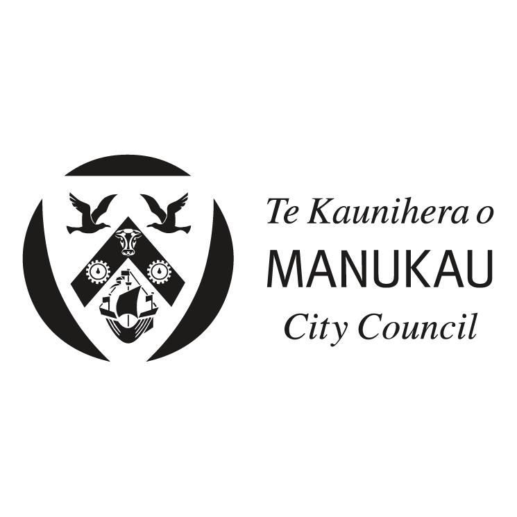 free vector Manukau