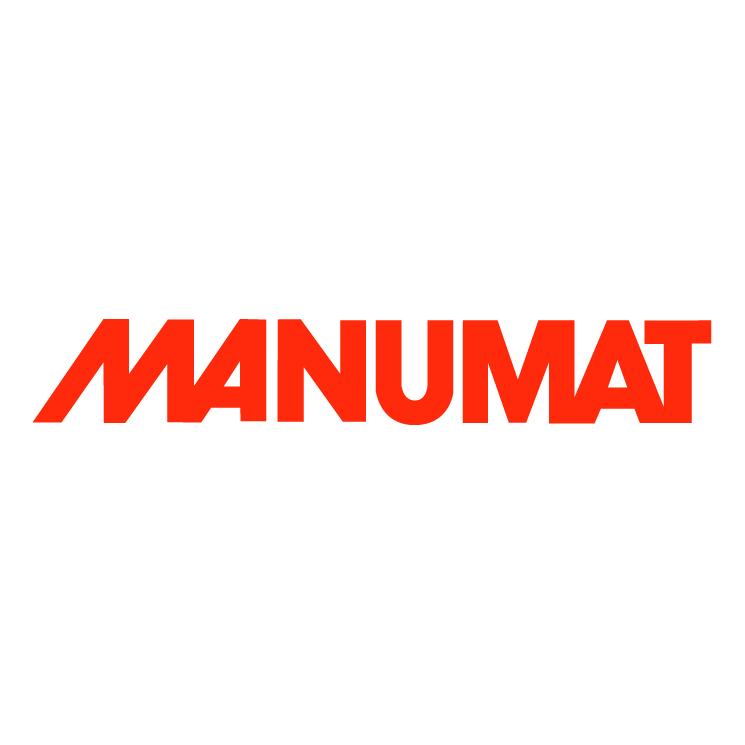 free vector Manumat
