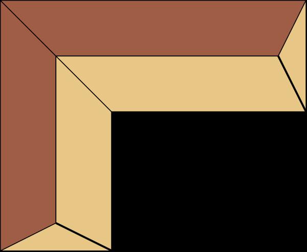 free vector Map Symbols clip art
