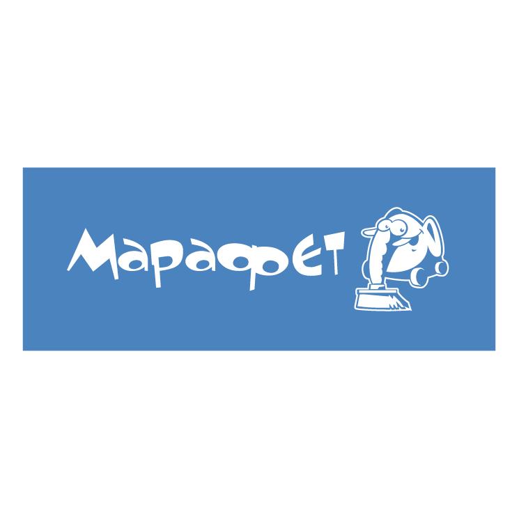 free vector Marafet 0