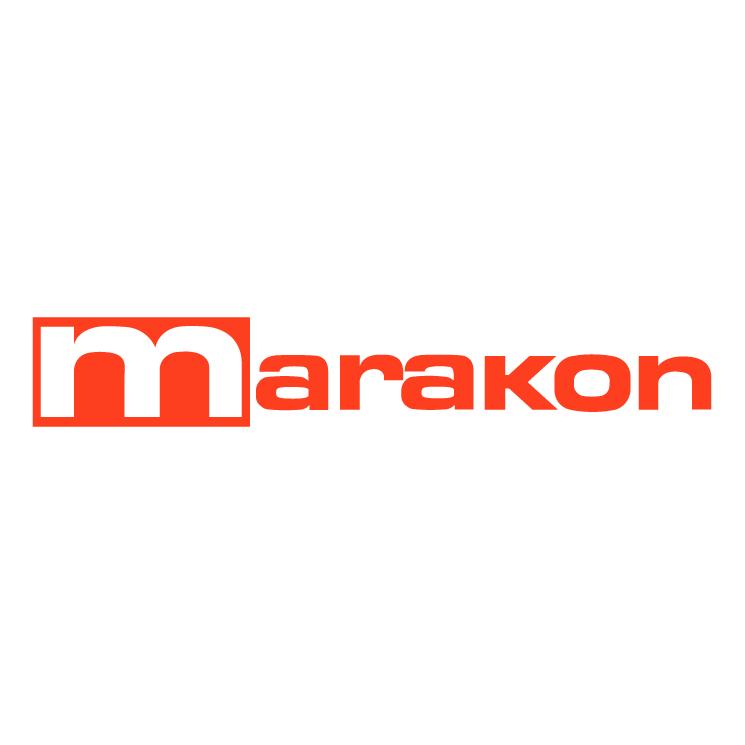 free vector Marakon
