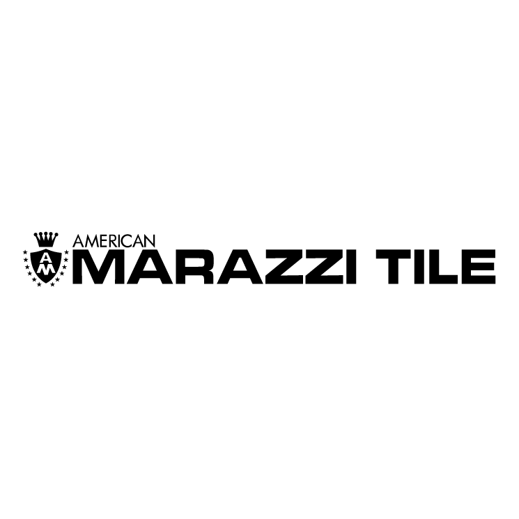 free vector Marazzi tile