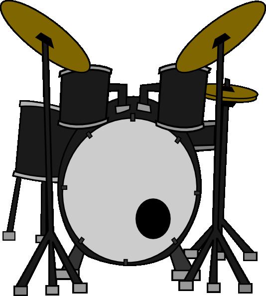 ... -drums-clip-art_114240_Marcelomotta_Drums_clip_art_hight.png