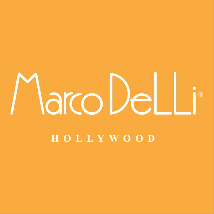 free vector Marco delli