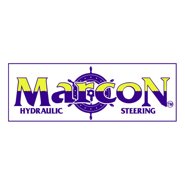 free vector Marcon