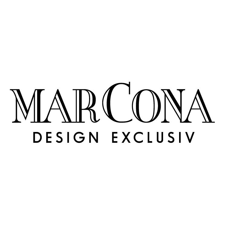 free vector Marcona 0