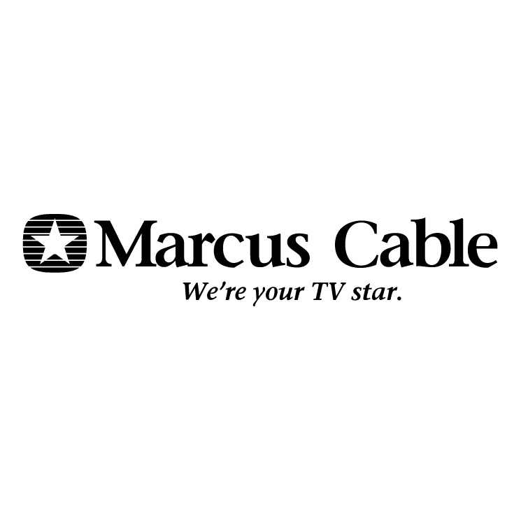 free vector Marcus cable 0