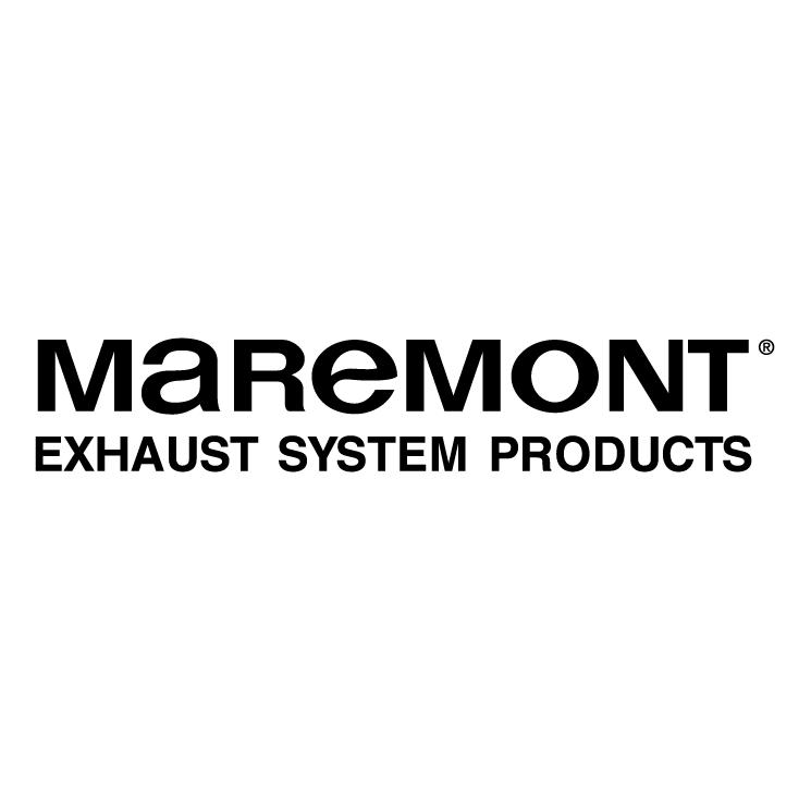 free vector Maremont