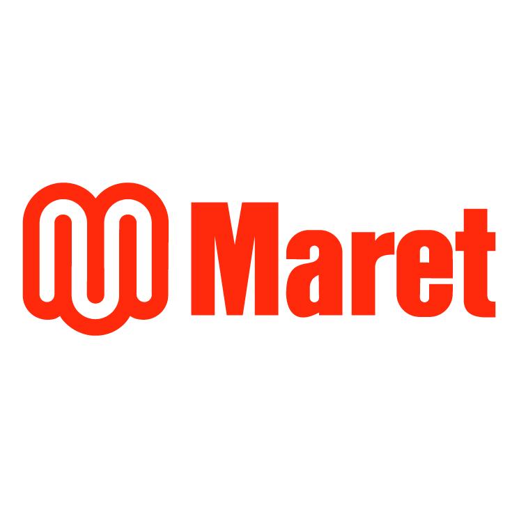 free vector Maret