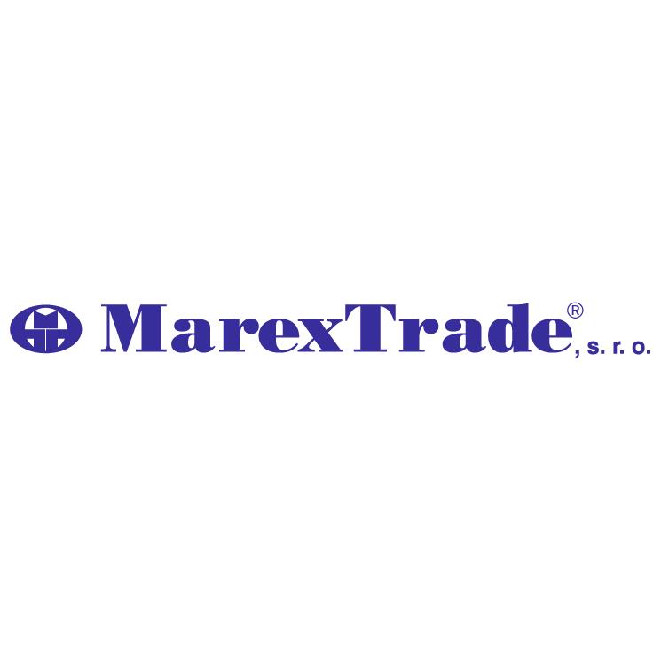 free vector Marex trade