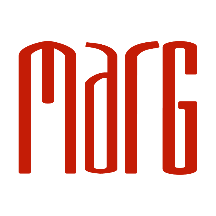 free vector Marg