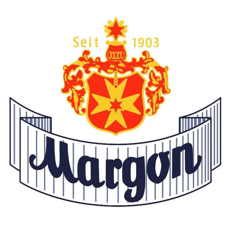 free vector Margon 1