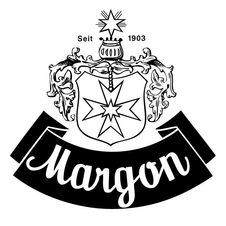 free vector Margon