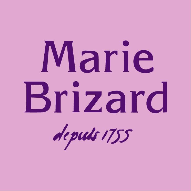 free vector Marie brizard 0