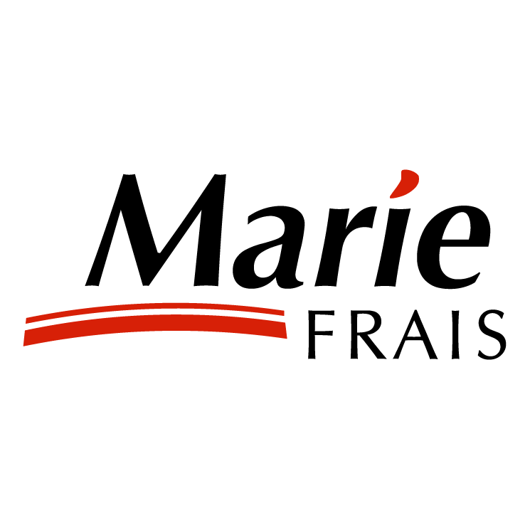 free vector Marie frais