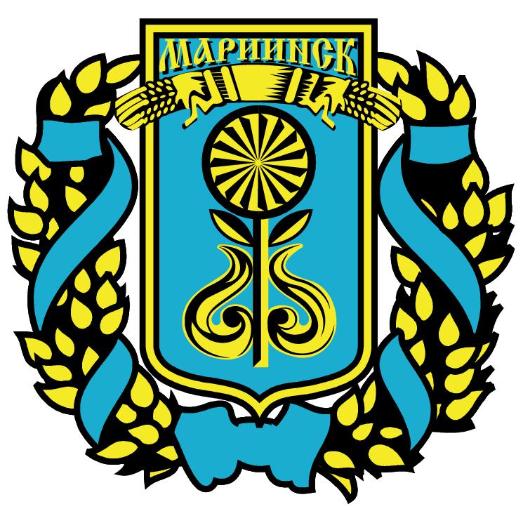 free vector Mariinsk
