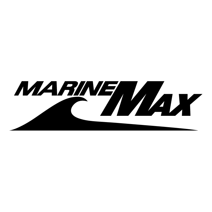 free vector Marine max