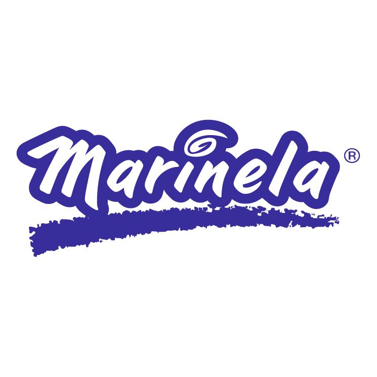 free vector Marinela