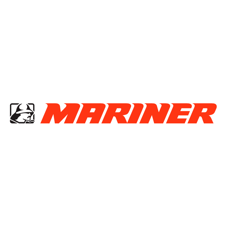free vector Mariner