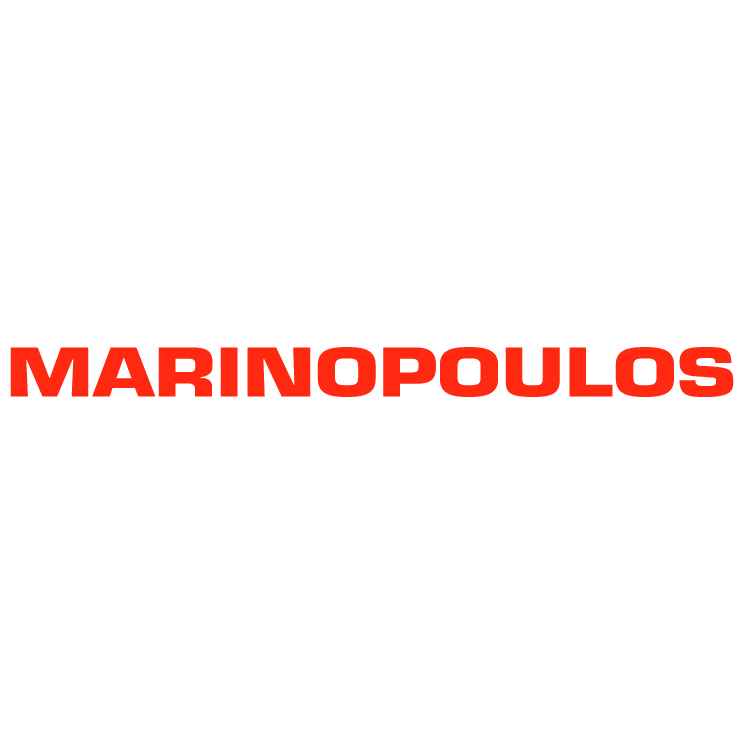 free vector Marinopoulos