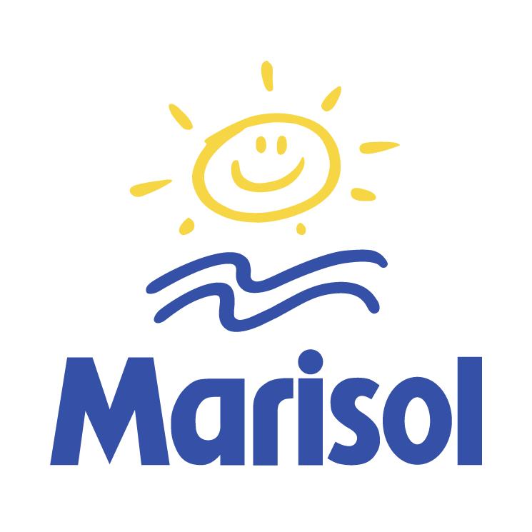 free vector Marisol