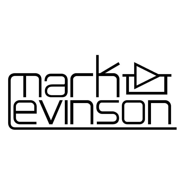 free vector Mark levinson