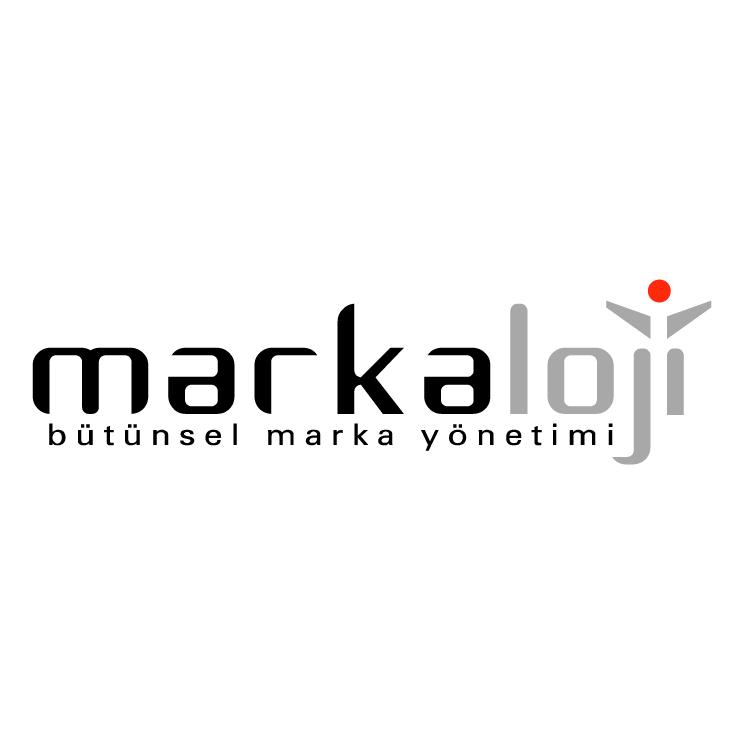 free vector Markaloji