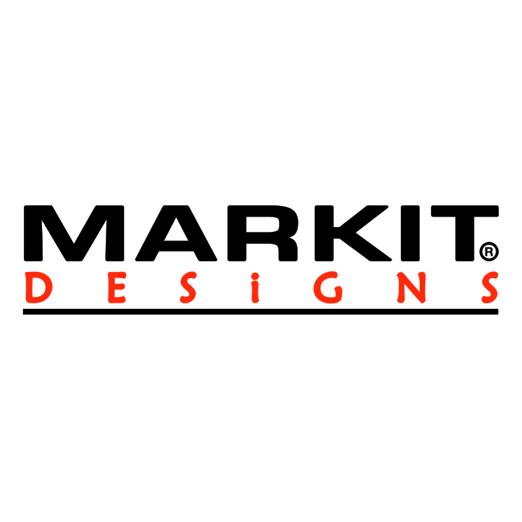 free vector Markit designs